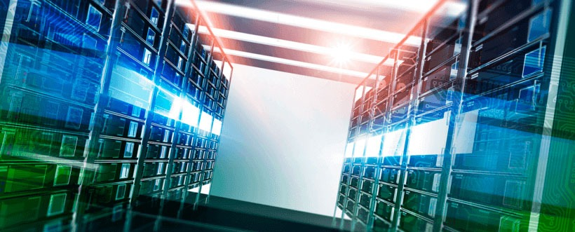 La virtualización como estrategia de seguridad y ahorro