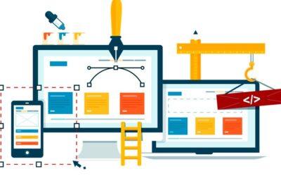 Mantenimiento web: Precios y tarifas orientativas