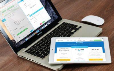 Conoce estas herramientas para compartir pantalla en remoto