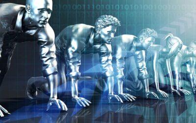 La digitalización de las pymes y la formación digital, claves para reactivar la economía y generar empleo tras el COVID-19