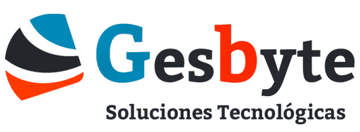 GesByte