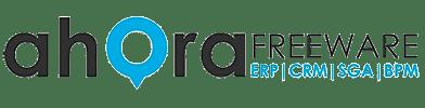 software AHORA freeware