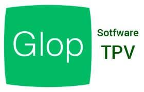 Glop TPV